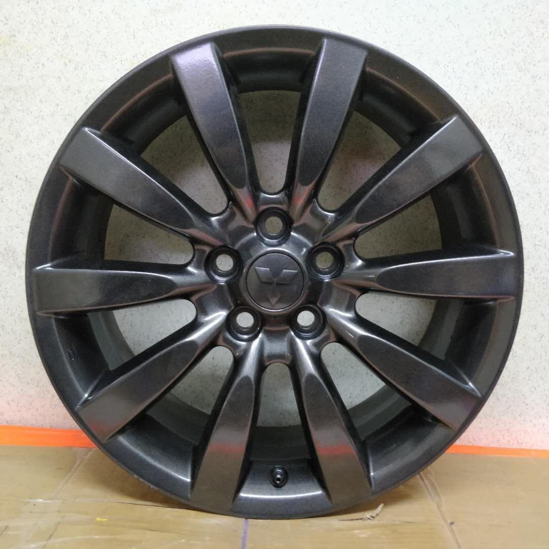 "Sport Rim Mitsubishi ORI 18"""