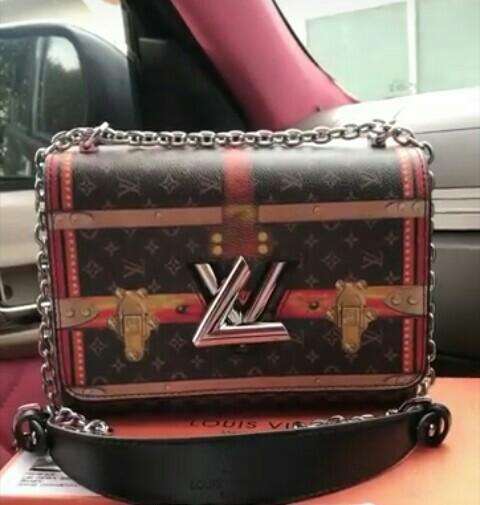 Tas Wanita Louis Vuitton