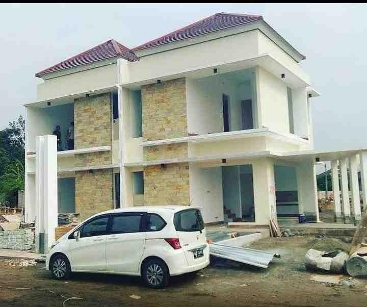 Tria Adara Residence 7 Tangerang Selatan