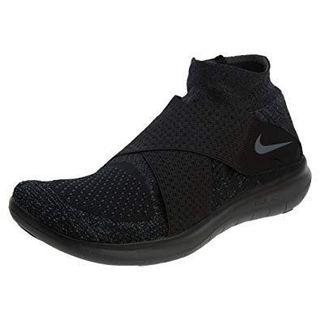 d2332b84c0f Nike Free RN Motion Flyknit