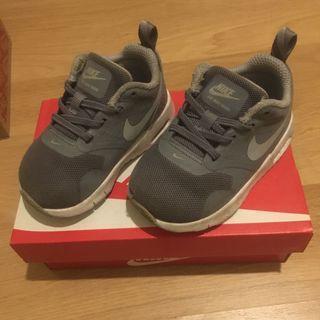 Nike Airmax Tavas (TDE)