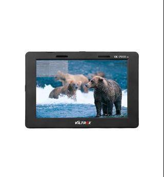 """Viltrox 7"""" DC70II HDMI Monitor"""