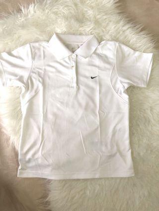 Nike woman top