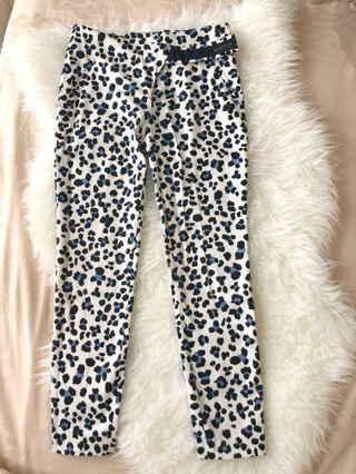 #ramadansale Zara Trousers Original