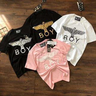 Boy london Tshirt