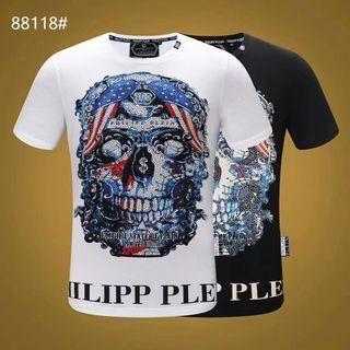 Pp Tshirt