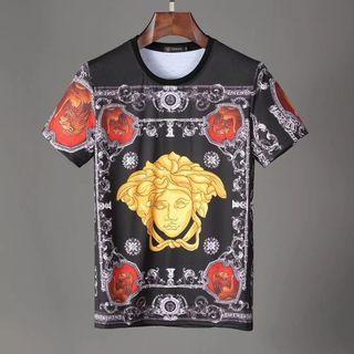 Versace Tshirt