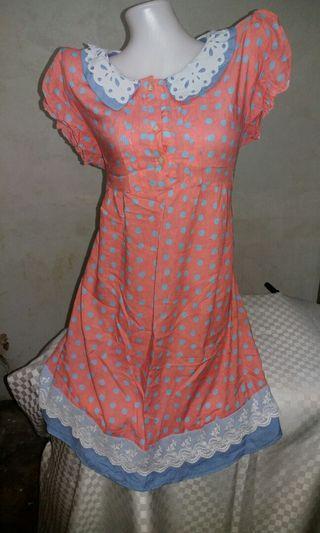 MBBEI Dress