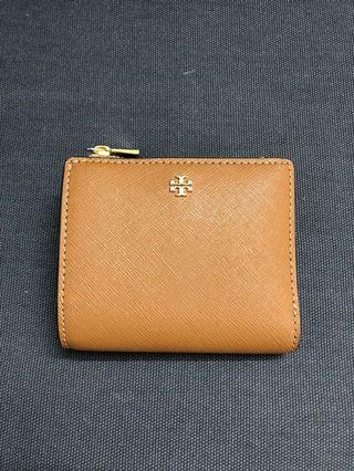 Tory Burch Bi-fold Wallet