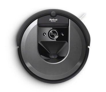 智能吸塵機 iRobot Roomba i7