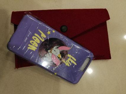 Huawei p10 phone case