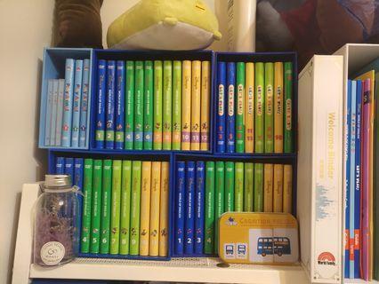 寰宇迪士尼DVD