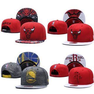 🚚 NBA Hat