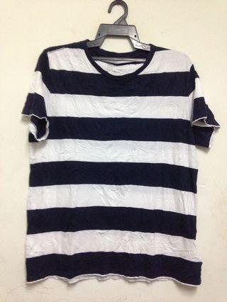 GAP STRIPE SHIRT