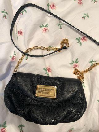 Marc Jacobs Purse