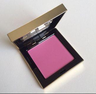 Pink Blush from Pretty Vulgar