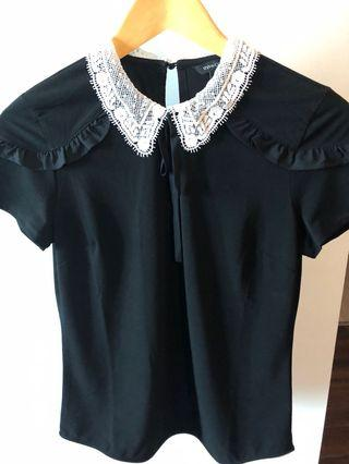 Cute Shirt from R&W (Never worn)