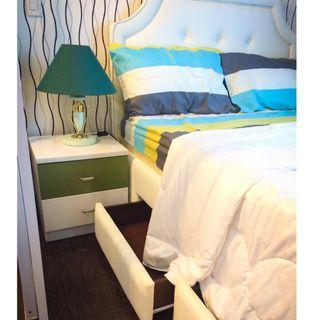 AFFORDABLE BEDROOM PACKAGE