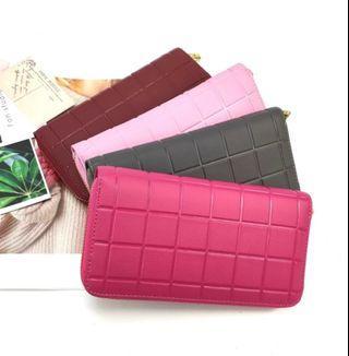 brand new women wallet
