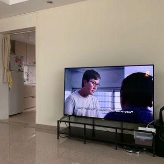 🚚 Philips 65 inch 3D LED TV