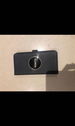 Fake mimco phone case