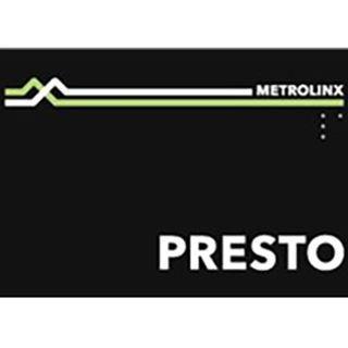 May metropass