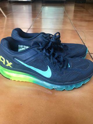 Nike Airmax Ori second size 40 - no box