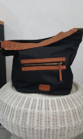 Tote bag (Fossil)