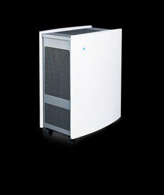 🚚 BlueAir 680i