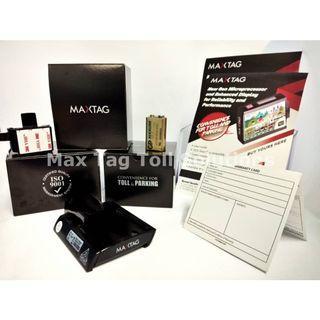 Maxtag smartag