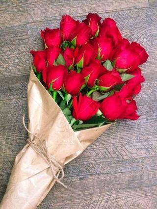 ♡PROMO♡ Mother's Day Premium Rose Bouquet
