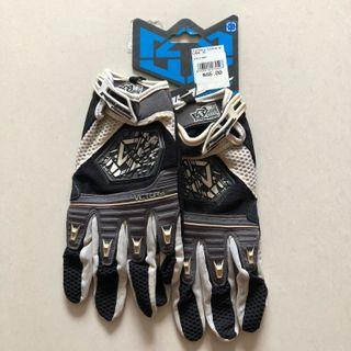 Royal Victory Gloves (XL)
