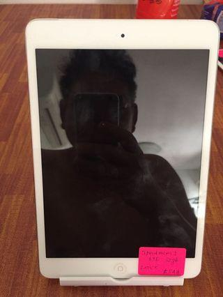 Apple Ipad Mini 32GB wifi/cell