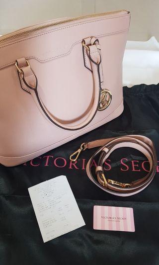 Victoria Secret ORI