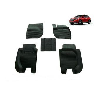 Honda HR-V HRV EVA Car Floor Mat