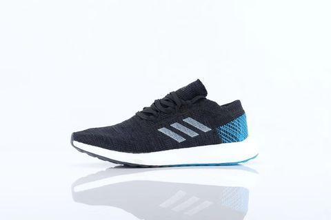 Adidas Pureboost Go Blue