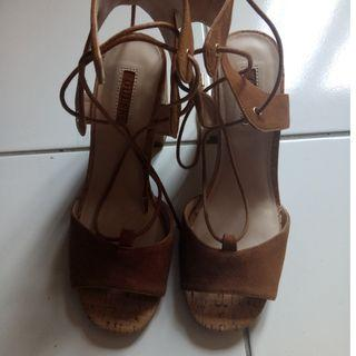 Brand new shoes for sale