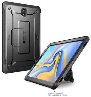 Supcase UB Pro with Built-in SP for Galaxy Tab S4 FlashDeal