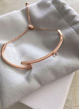 🚚 Agnes B bracelet