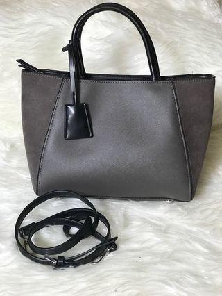 Zara bag originall