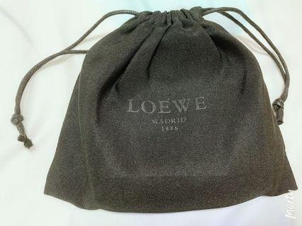 🚚 Authentic LNIP Loewe Wallet