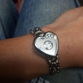 🚚 美國品牌造型蓋錶