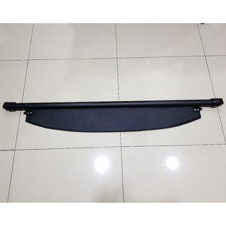 Car Boot Cover for Mazda 5 or CX-5