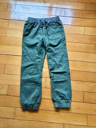 Next, M&S boys trousers