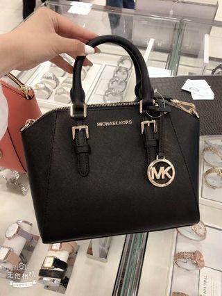 21779974d 250 LIMITED STOCKS ONLY! Michael Kors Ciara Medium Messenger Handbag  ☆AUTHENTIC☆