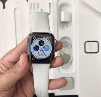 Iwatch seri 4 40mm