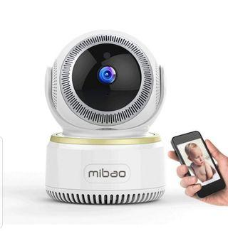 Mibao Security Camera Op Camera 1080p