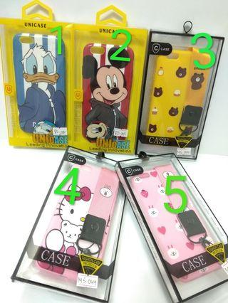 silicon case iphone 6 unyu unyu