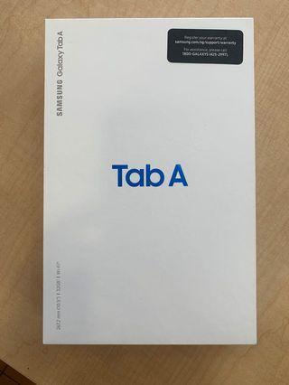 🚚 Samsung Tab A 10.5 32GB