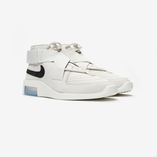 212984ba4 Nike Air x Fear of God Raid